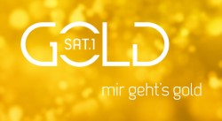 BUDDY bei SAT.1 GOLD FETENHITS – APRÉS SKI!