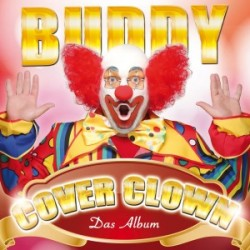 Cover Clown