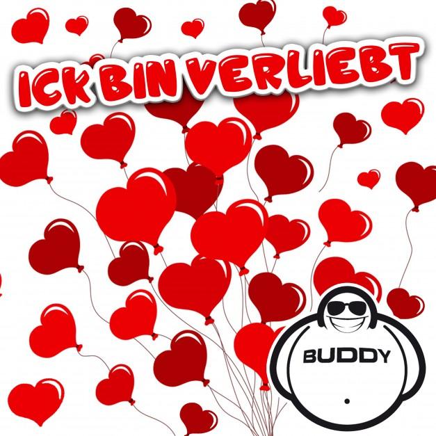 Buddy - Ich bin verliebt